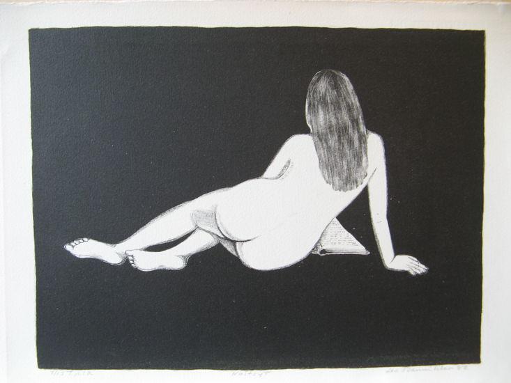 Neitsyt 1975