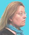 Liisa Kanerva