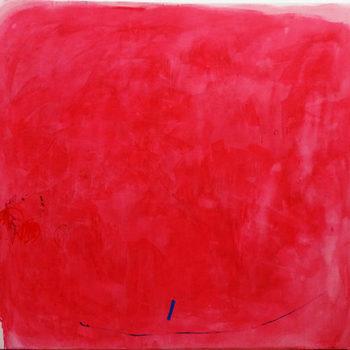 Teoksen nimi: Muistiinpanoja punaiselle / Notes On Red