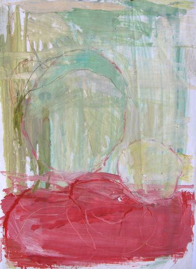 Äidin syli II – Mom's Hold II (2009)