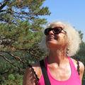 Maija Helin-Åvall