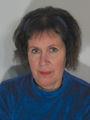 Airi Ingrid Salosmaa