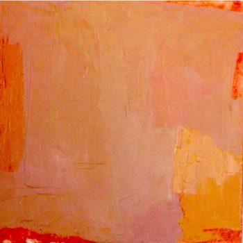 Name of the work: maalaus