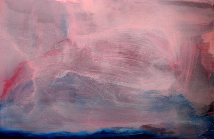 Myrsky, 2012