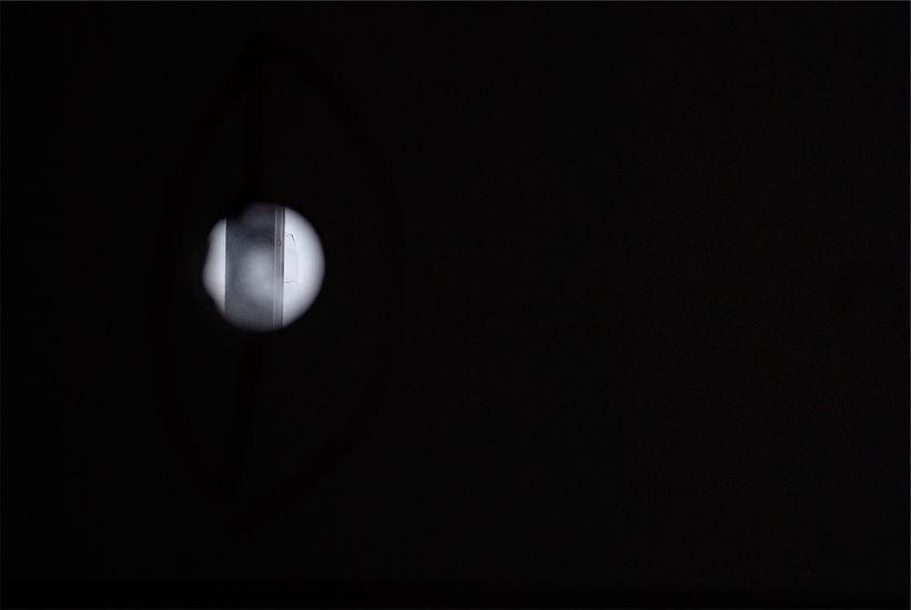 Asylon -kosteaa valoa