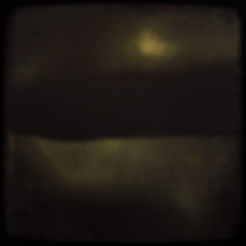 Teoksen nimi: Sarjasta Maisemaa etsimässä, 2011
