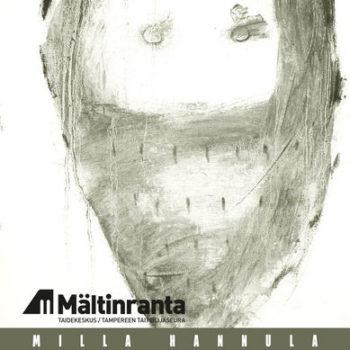 Teoksen nimi: Studio Mältinranta kutsu, 2015