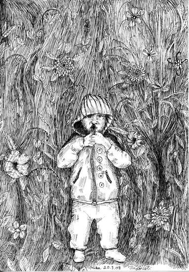 Ekoterroristi, Ecoterrorist
