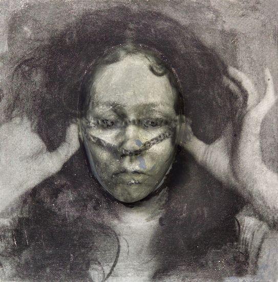 Vrubelin demoni, 2008