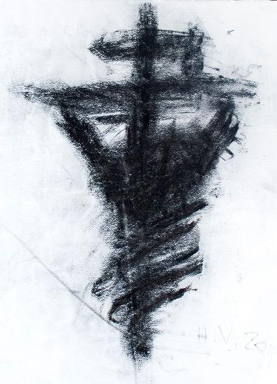Ristiinnaulittu