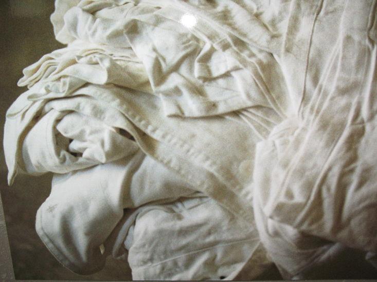 Saattohoitoa, Galleria Katariina 2003 / Pyhät tilat, Mäntän kuvataideviikot 2010