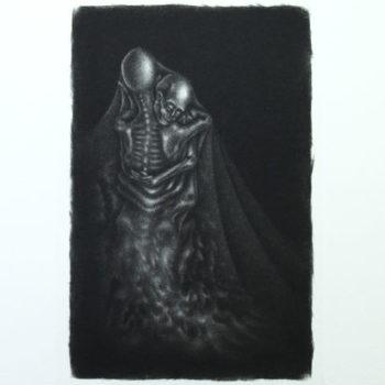 Teoksen nimi: Muumio II – sielunkumppanit
