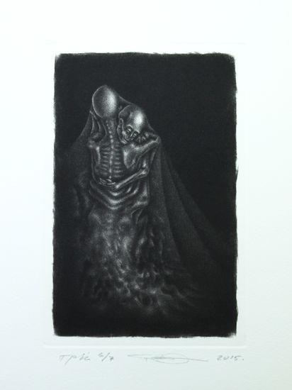 Muumio II – sielunkumppanit
