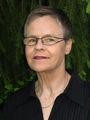 Anja Rahola