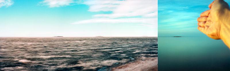 Sea.2011