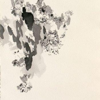 Teoksen nimi: Kirsikkapuun aika