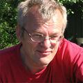 Lasse Lassheikki