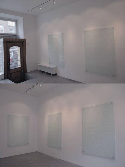 Abstraktio I-V / Abstraction I-V