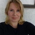 Johanna Väisänen