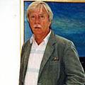 Tuomas Mäntynen