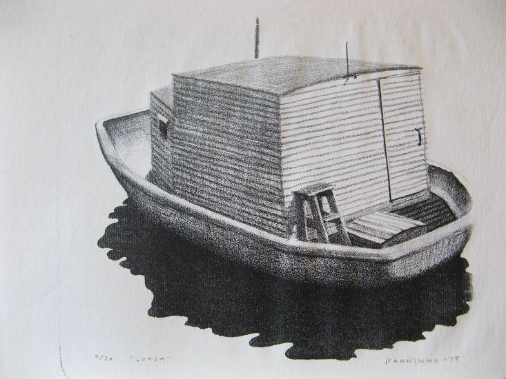 Lotja 1975