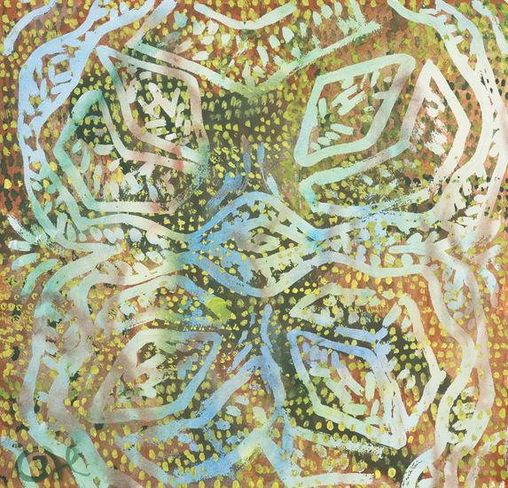 Camouflage l'amour – Naamioitu rakkaus