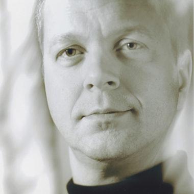 Kari Puikkonen