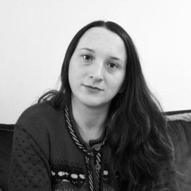 Katri Lassila