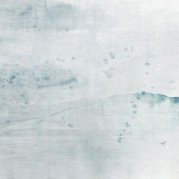 Teoksen nimi: Nimetön sarjasta Ilmapiirit