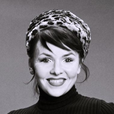Vilma Metteri