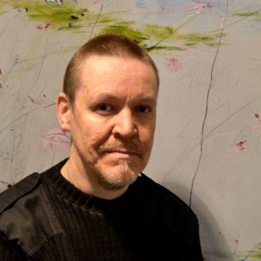 Tapio Hirvonen