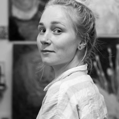 Johanna Alanko