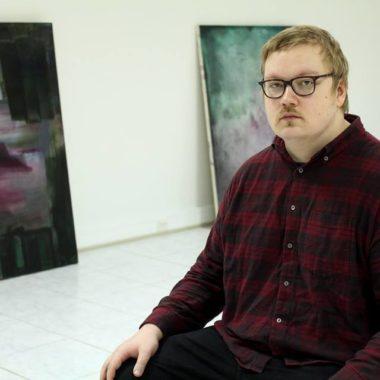 Jukka Nokua