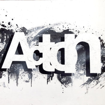 Teoksen nimi: Acton / HELVETICA