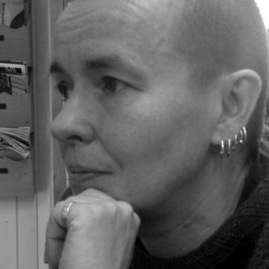 Ritva Larsson