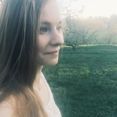 Greta Marjamäki