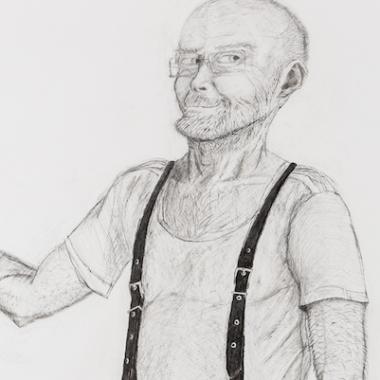Artturi Nokelainen