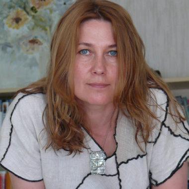 Regina Siira