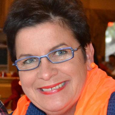 Anneli Kokkonen