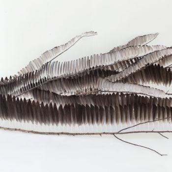 Name of the work: Saareke