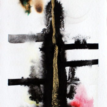 Name of the work: Toteemi