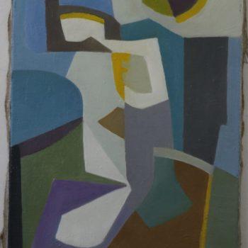 Teoksen nimi: Composition 4