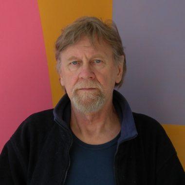 Johannes Vatka