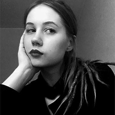 Sara Manninen
